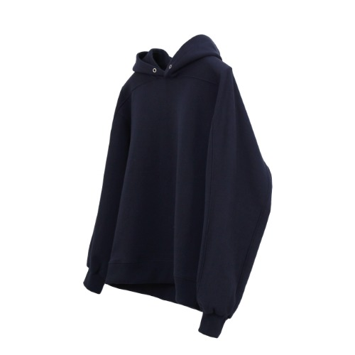 NIGHT / VOX SWEAT HOOD / DEEP NAVY