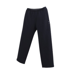 VOX WIDE SWEAT PANTS / DEEP NAVY