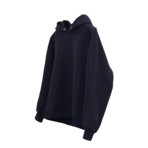 VOX SWEAT HOOD / DEEP NAVY
