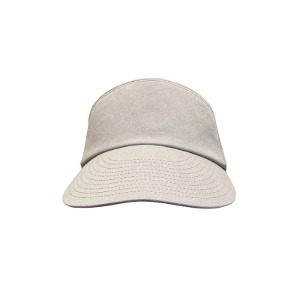 SAVVY CAP / CITY-GREY